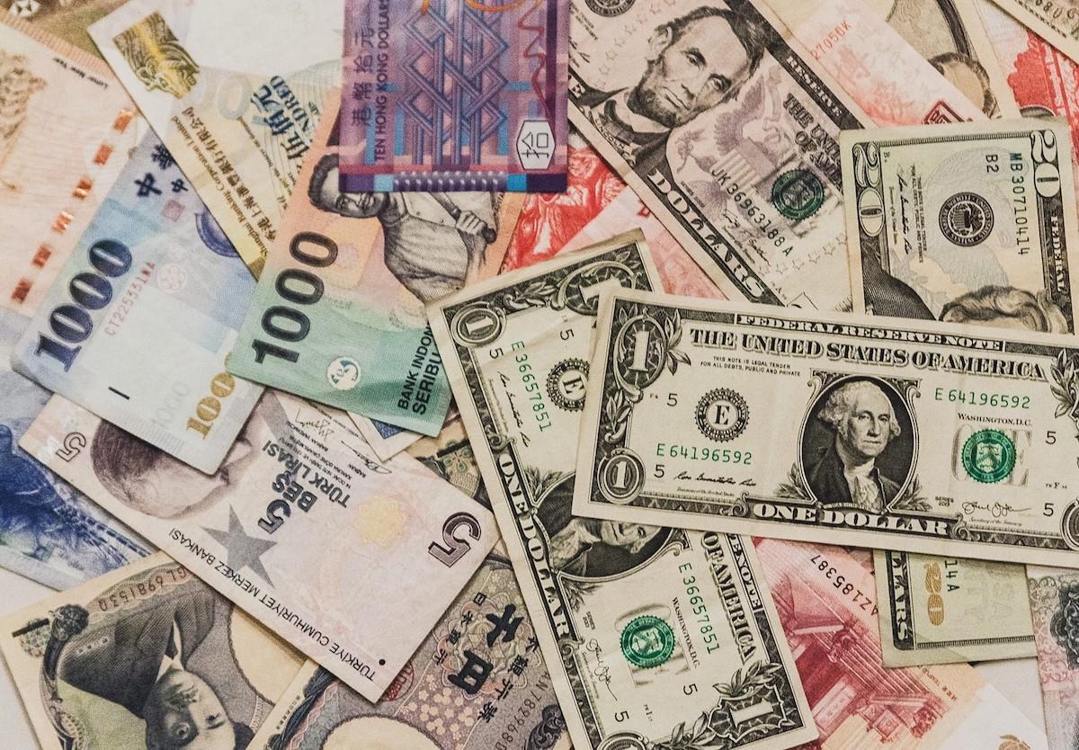 FXの使うところは資金量によって切り替える