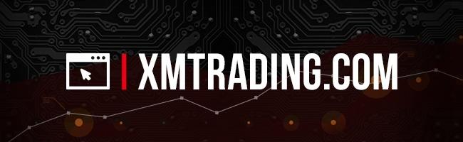 XMTradingのスペック詳細