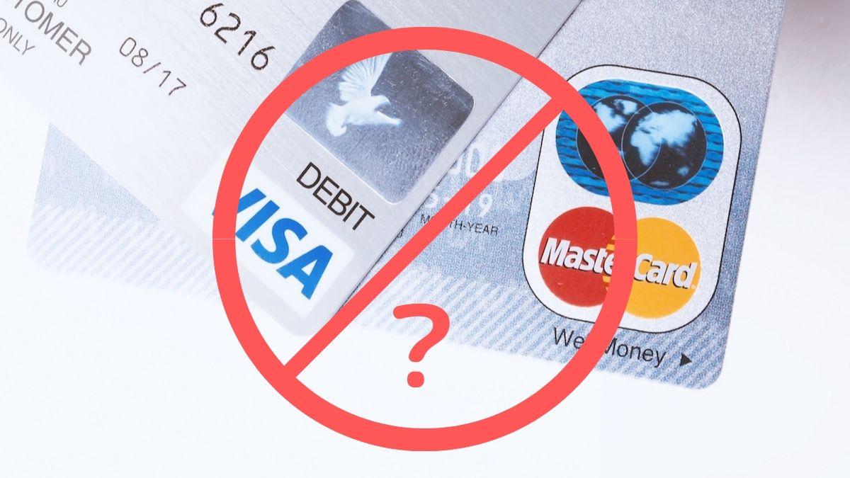 クレジットカードなど多様な入金手段はあるが