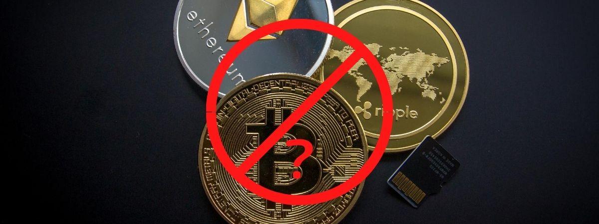 ビットコイン入金について