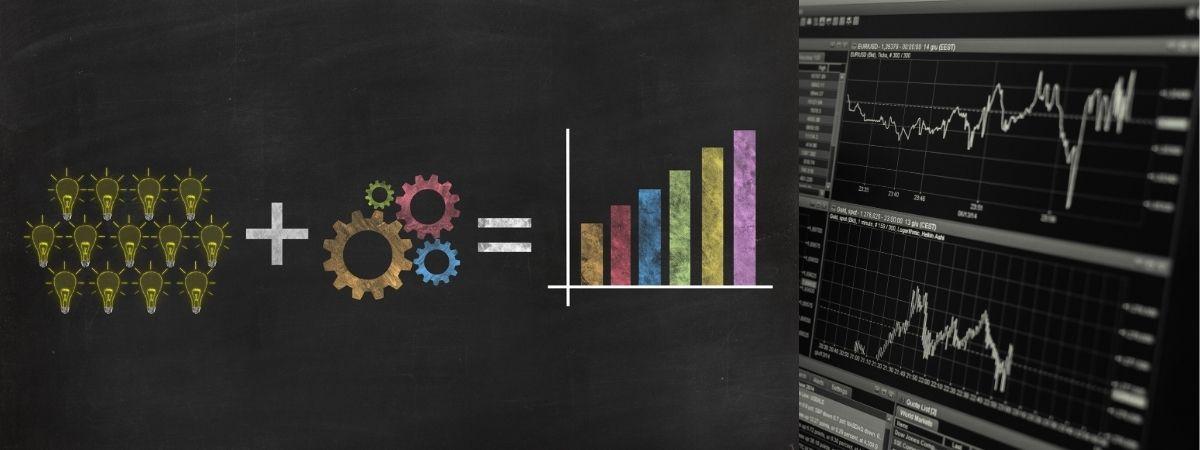 FXの有効証拠金と証拠金維持率についての考え方